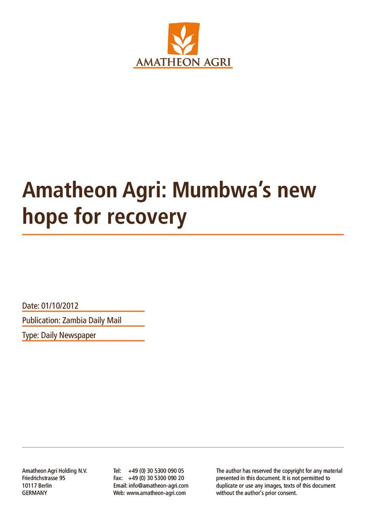 thumbnail of 121001_Zambia_Daily_Mail