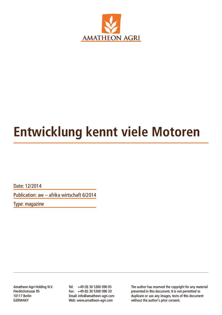 thumbnail of 141201_afrika-wirtschaft_Print