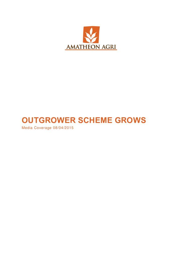 thumbnail of 150408_Outgrower_scheme_grows