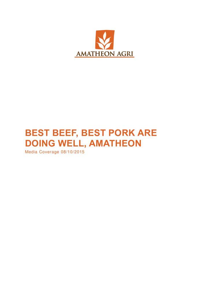 thumbnail of 151008_Beef_pork_doing_well