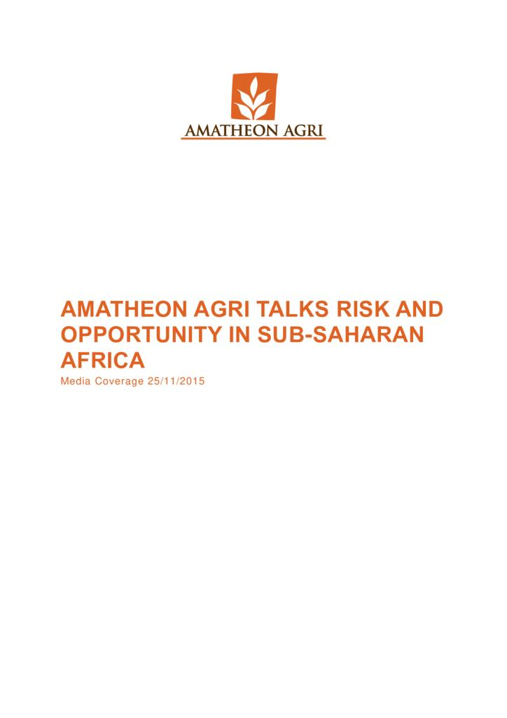thumbnail of 151125_AA_talks_risk_and_opportunity