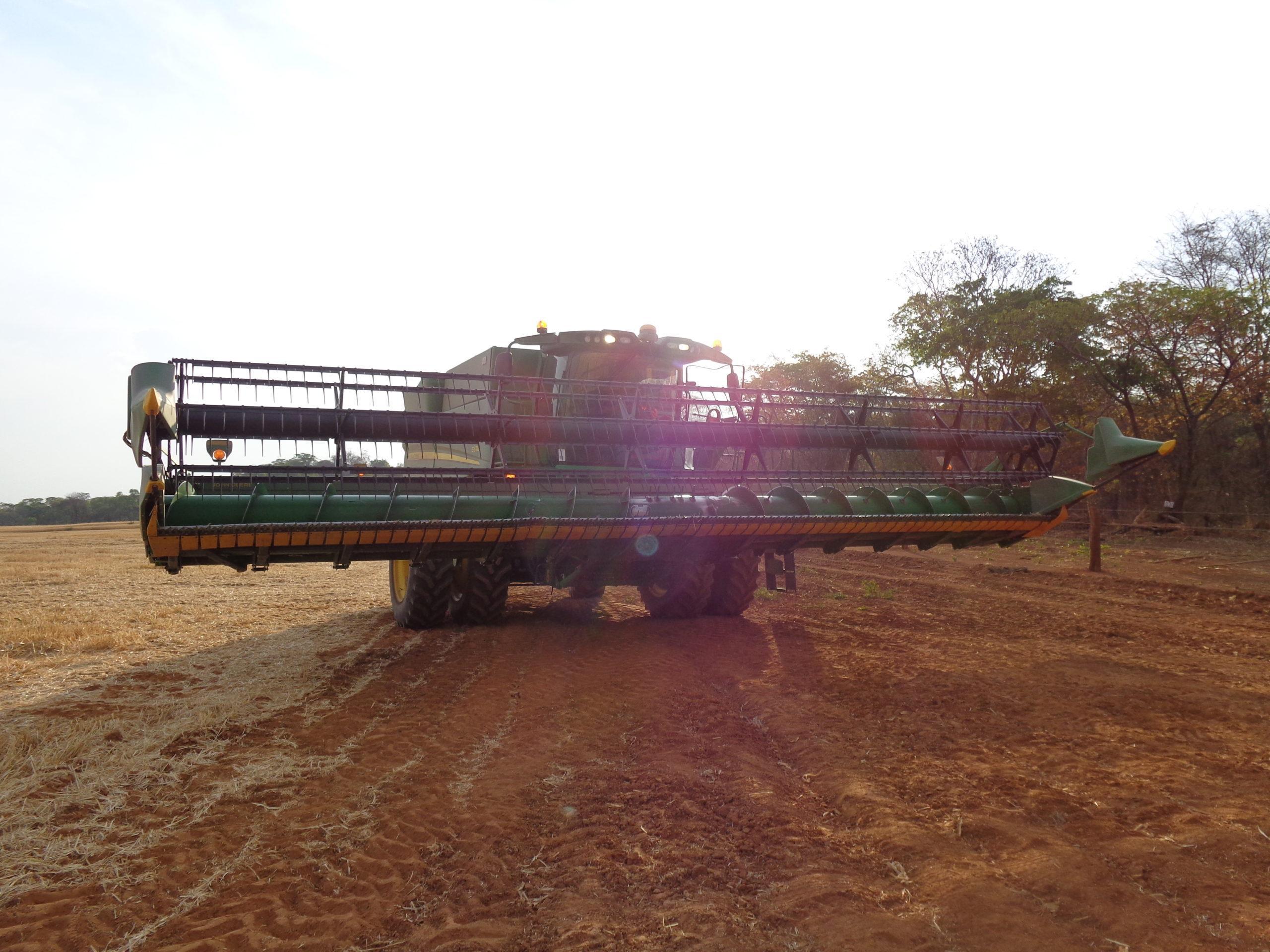 20140417_PR_Mumbwa-to-have-a-farming-block