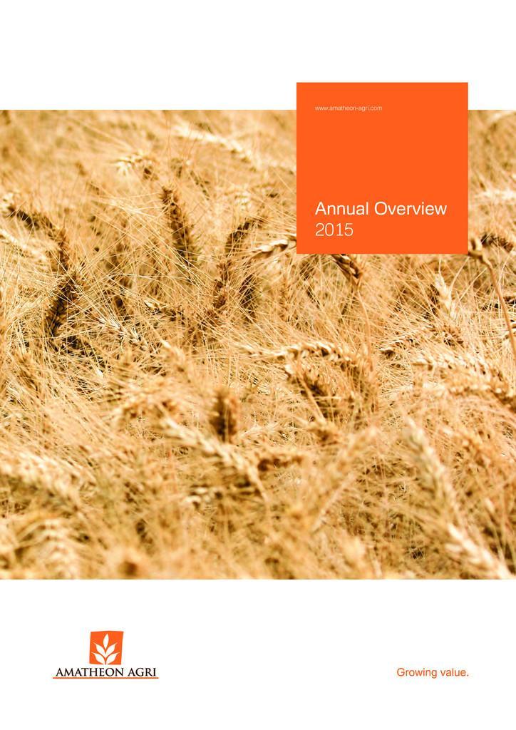 Amatheon-Agri-2015-Annual-Overview-pdf