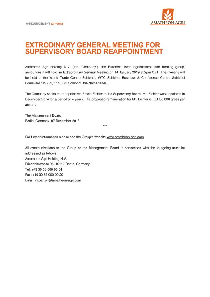 thumbnail of Announcement-Supervisory-board-reappointment