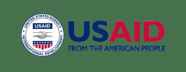 USAID-logo-600x232