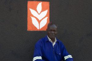 Uganda - Amatheon Agri - 1