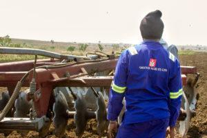 Uganda - Amatheon Agri - 7