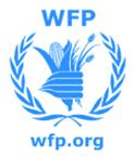 WFP_Logo_final