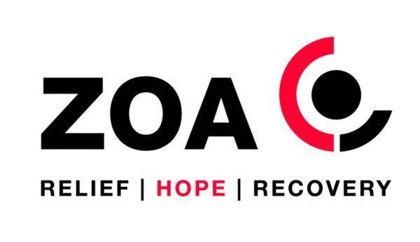 ZOA-International-Job-Vacancy-600x346