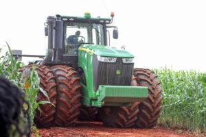 Zimbabwe - Amatheon Agri - 3