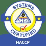 haccp_logo_amatheon
