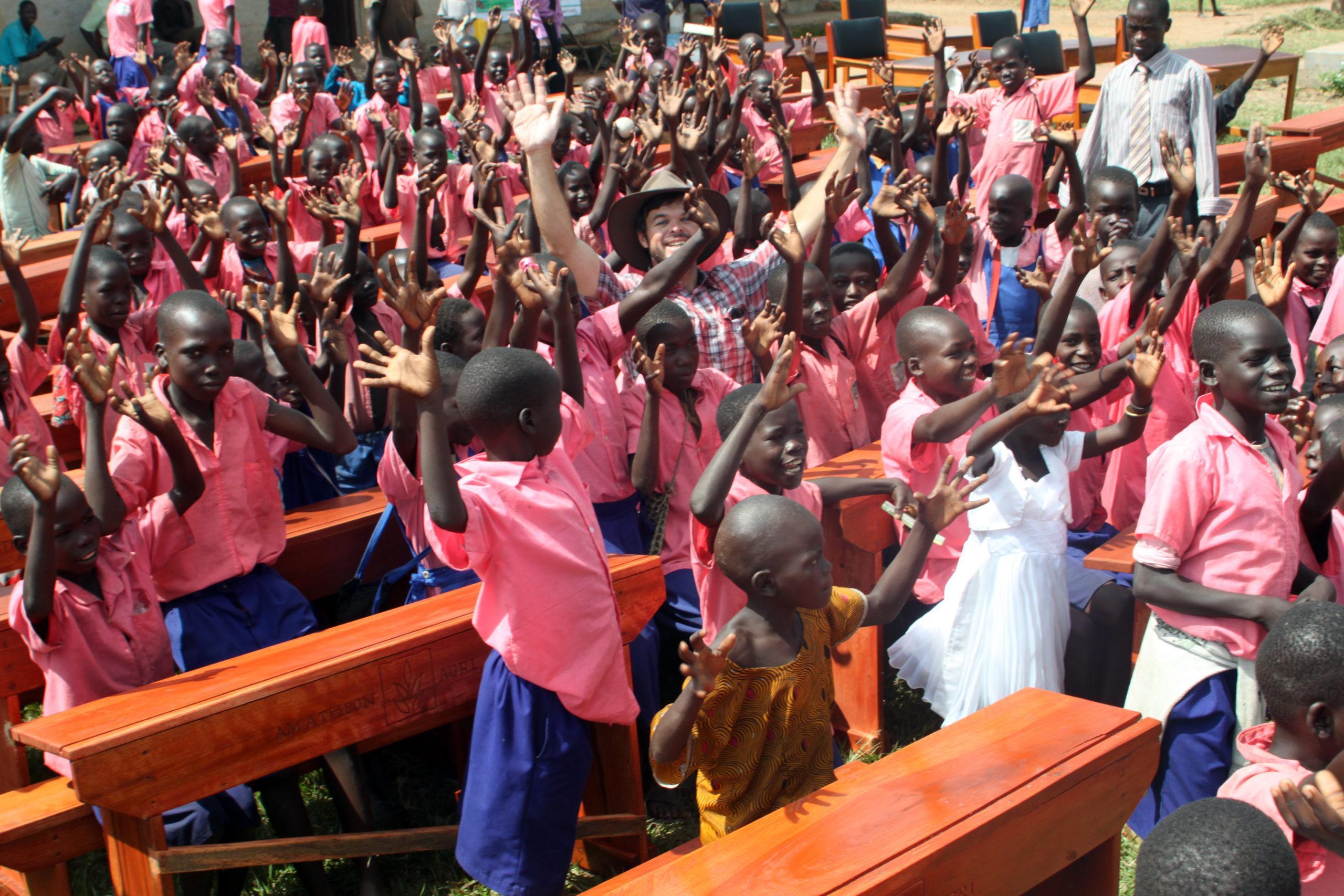 social_project_uganda_2