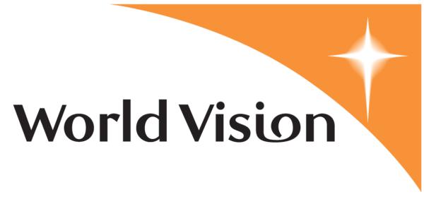 world-vision-logo-600x299