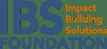 ibs-logo-220x100