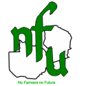 CFU-Logo-05-571x400