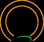 SANS 10330-2007 SA Logo