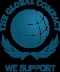 ungc_logo-321x400