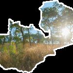 zambia-map
